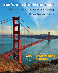ABM 23rd Annual Meeting